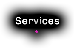 9dots_homeV3_services_title_v2