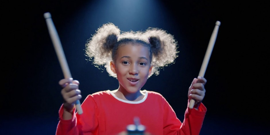 Christmas ads and diversity: another year, another 'white' Christmas?